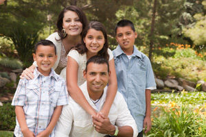 Green Cards and Residency | The Law Office of Timothy W  Davis, LLC